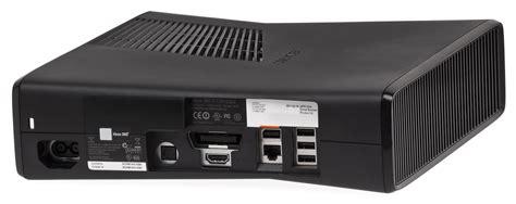 xbox 360 s console file xbox 360 s console back jpg