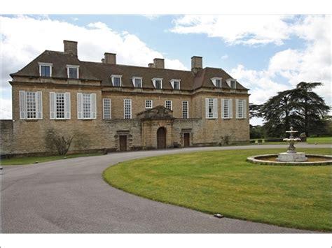 5 Bedroom House For Rent middleton park oxfordshire ox25 ref 35013 bicester