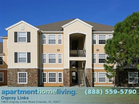 Apartments For Rent In Orlando 600 Orlando Apartments For Rent 1000 Find Apartments