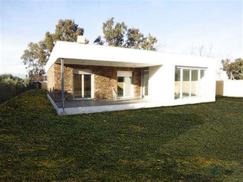 mil anuncios casas prefabricadas mil anuncios estructura casa prefabricada hormigon
