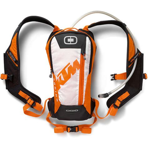 Ktm Hydro Bag 30w ktm oem parts 2015 erzberg hydration pack motosport legacy url