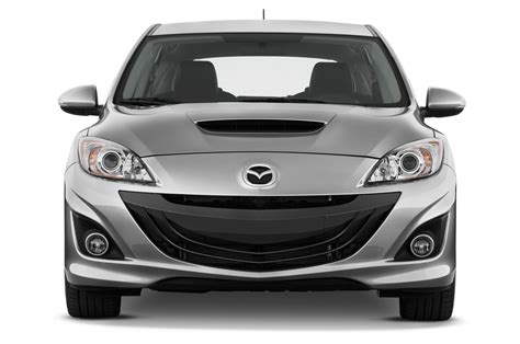mazda mazdaspeed 2010 mazda 3 vs mazdaspeed 3 mazda sports hatchback