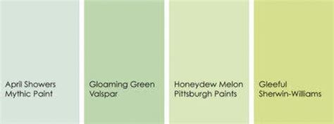 light shades of green 22 modern bathroom ideas blending green color into