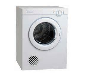 Dryer Is Not Drying Clothes Buying Guide Clothes Dryers Harvey Norman Malaysia
