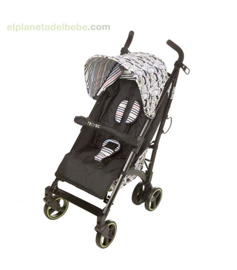 silla de paseo tuc tuc silla de paseo yupi people de tuc tuc el planeta del bebe