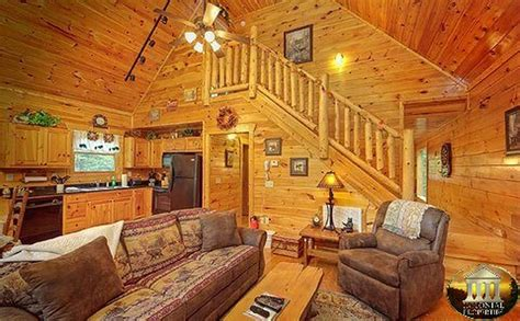 Colonial Cabins In Pigeon Forge by Smoky Mountain Cabins For Rent In Gatlinburg And Pigeon