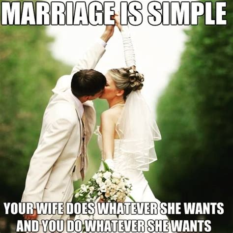 Meme Wedding - 17 best images about wedding humour on pinterest ryan
