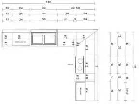 Kitchen kitchen cabinet layout tool great kitchen cabinet layout tool