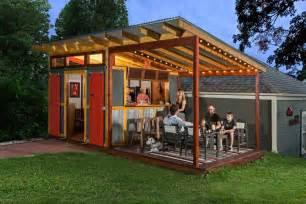 Contemporary Formal Dining Room Designs » Modern Home Design