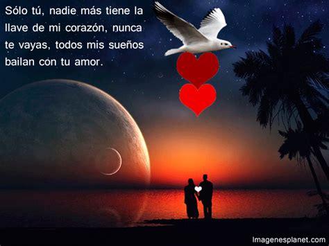 imagenes de amor animadas con frases romanticas los mas hermosos pensamientos reflexiones poemas