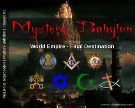 the rise of mystery babylon the tower of babel part 2 discovering parallels between early genesis and today volume 2 books image gallery mystery babylon