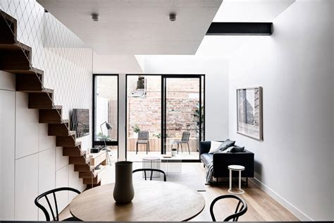 100 monochrome home decor home tour decorate with house tour a scandi industrial home with a black and