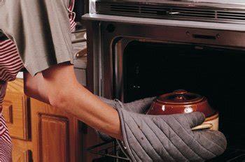 tostadora quien la invento quien invento el horno electrico hydraulic actuators