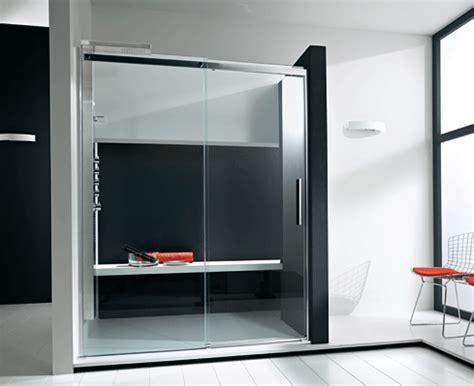 bosisio box doccia prezzi titan docce e cabine box doccia livingcorriere
