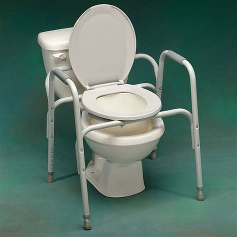 3 in 1 commode guardian 3 in 1 heavy duty commode coast