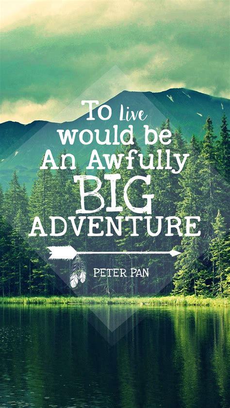 iphone wallpaper disney quotes peter pan quote iphone wallpaper https www etsy com shop