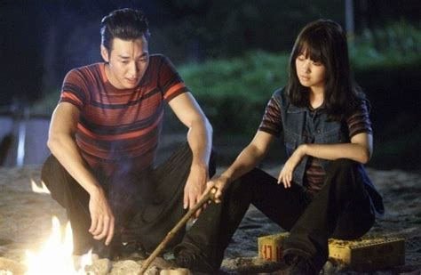 film korea hot blooded youth park bo young film your wedding back on track with new