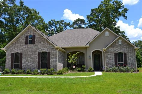 acme brick colors bay by acme brick paint color in 2019 acme