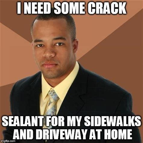 Professional Black Man Meme - successful black man meme imgflip