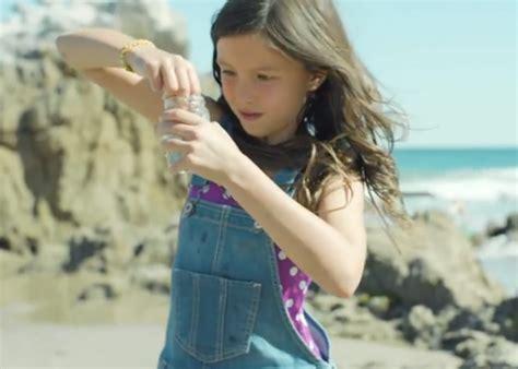 girl from geico tarzan ad girl from geico tarzan ad newhairstylesformen2014 com