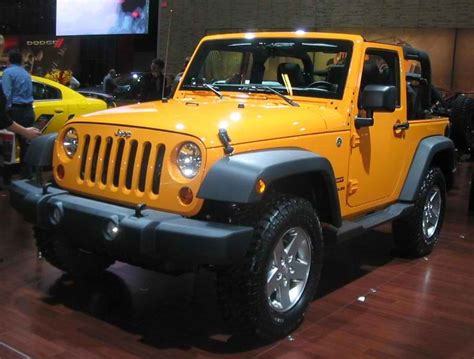 blue book used cars values 2011 jeep wrangler on board diagnostic system 2012 jeep wrangler and wrangler kelley blue book autos post