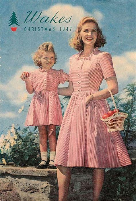 1950s fashion for women lovetoknow 1950s fashion history womens clothing autos post