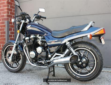 honda nighthawk honda cb650 nighthawk wiring diagram honda motorcycle s65