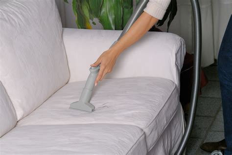 cleaning a sofa cleaning blog orion cleaning solutions healthy living