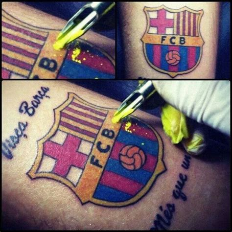 tattoo prices barcelona 96 best tattoo images on pinterest real madrid soccer