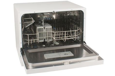 top 10 best dishwashers for the money in 2017 reviews