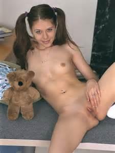20 images the frisky teen looking bimbo amanda lamb is stretching the
