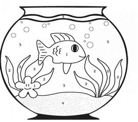 drawing pictures free colour drawing for children coloring page