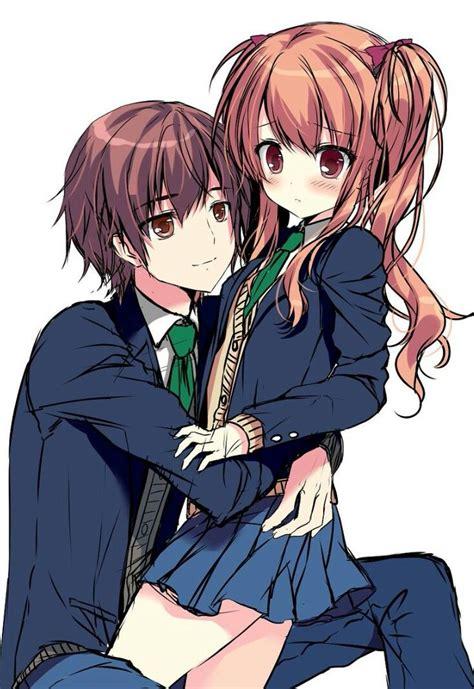 anime and 712 best anime łℴ ҿ images on anime