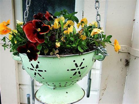 Unique Planter Pots by Unique Garden Planters And Displays Earth Wallpaper