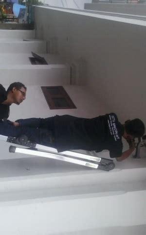 Pemasangan Cctv Bandung pemasangan cctv di beberapa area pertamina di bandung no