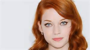 How Are Bed Bugs Created Jane Levy Game Google Family Feud