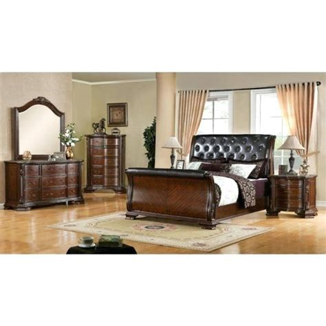 Rent To Own King Bedroom Sets by Rent A Center King Size Bed Images To Own Bedroom Sets