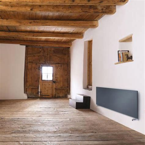 chimenea jerez decorar cuartos con manualidades chimeneas de agua para