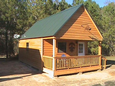 Cabins On Sam Rayburn by 1000 Images About Brookeland Lake Sam Rayburn Koa On