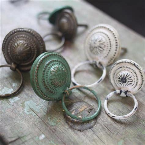 Pull Handle Belleza 10 accesorios de ba 241 o vintage