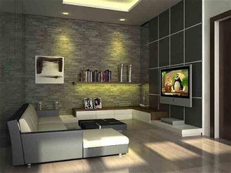 bloombety living room decorating ideas for small house consigli per arredare un soggiorno piccolo