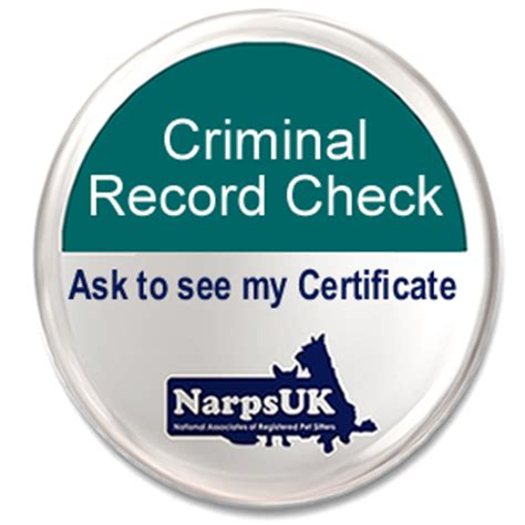 Carolina Records Search Employee Screening Criminal Background Checks Property