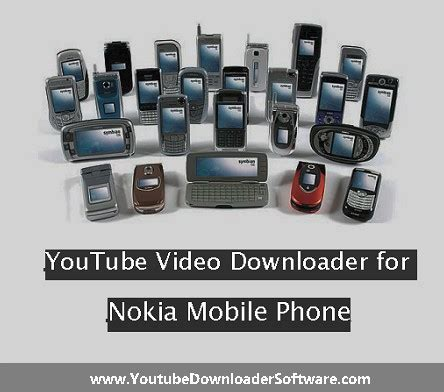 themes for java mobile phones free download youtube video downloader for nokia symbian java mobile