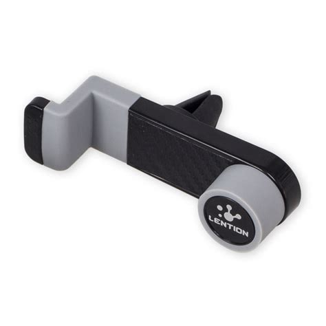 Holder U Yunteng Universal Cl With 025 Inch lention a300 agile series 360 degree spin car holder for phones mp3
