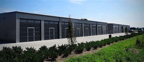 garagen park mm mietgaragenpark d 252 lmen garage lagerhalle g 252 nstig mieten