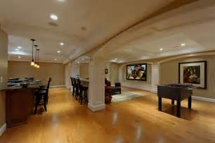 basement remodel company type ideas basement