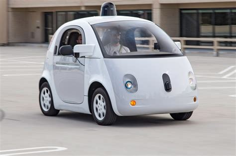 google images car google autonomous vehicle pulled over for driving too slowly
