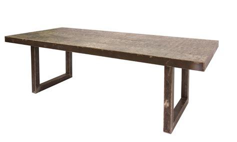 noleggio tavoli noleggio tavoli tavoli nostalgia in ferro