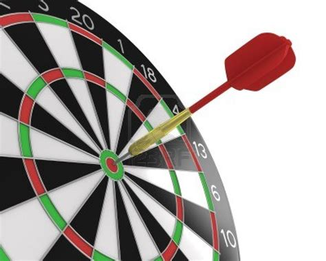 Mainan Target Dart jual papan dart uk 17 inch vitz