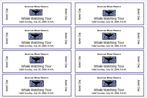 template to make tickets how to create tickets for an event tutorial free